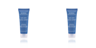 Aveda SUNCARE after-sun masque 25 ml