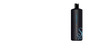 SEBASTIAN trilliance shampoo Sebastian
