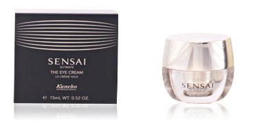 Kanebo SENSAI ULTIMATE the eye cream 15 ml