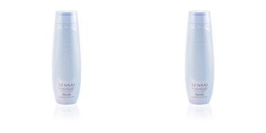 Kanebo SENSAI HAIR CARE balancing hair conditioner 250 ml
