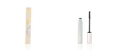 Clinique HIGH IMPACT mascara waterproof #01-black 8 ml
