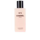 Chanel Nº 5 la crème de douche  200 ml