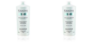 RESISTANCE bain volumifique shampooing Kerastase