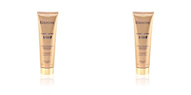 ELIXIR ULTIME crème fine à l'huile sublimatrice Kerastase
