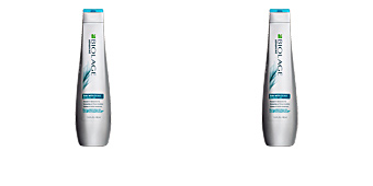 BIOLAGE KERATINDOSE shampoo Biolage