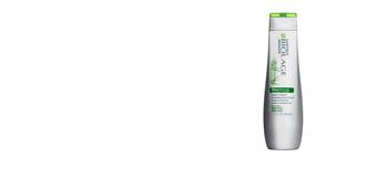 BIOLAGE FIBERSTRONG shampoo Biolage