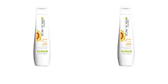 BIOLAGE SUNSORIALS after-sun shampoo Biolage