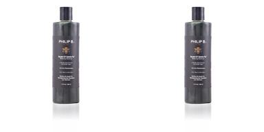 SCENT OF SANTA FE balancing shampoo Philip B