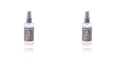 Philip B ANTI-FRIZZ FORMULA 57 smoothing shine drops 60 ml