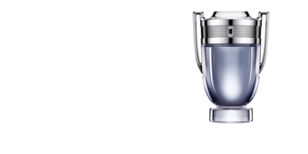 Paco Rabanne INVICTUS eau de toilette spray 150 ml