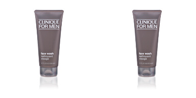 Clinique MEN face wash 200 ml