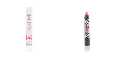 Sisley PHYTO LIP twist #04-pinky 2,5 gr
