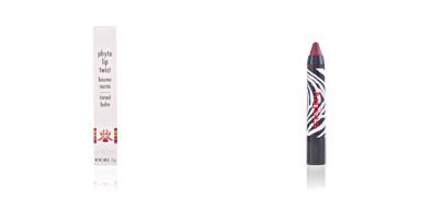 Sisley PHYTO LIP twist #05-berry 2,5 gr