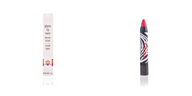 Sisley PHYTO LIP twist #06-cherry 2,5 gr