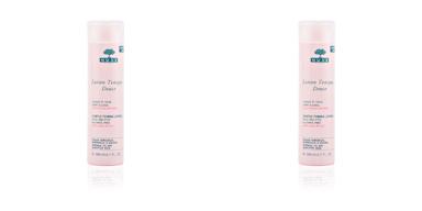 Nuxe PÉTALES DE ROSE lotion tonique douce 200 ml