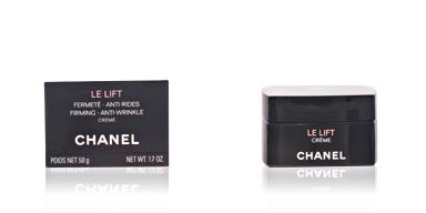 Chanel LE LIFT crème 50 gr