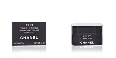 Chanel LE LIFT crème riche 50 gr