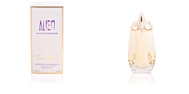 Thierry Mugler ALIEN EAU EXTRAORDINAIRE eau de toilette spray refillable 90 ml