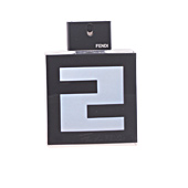 Fendi FAN DI FENDI POUR HOMME ACQUA eau de toilette spray 100 ml