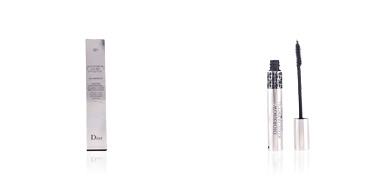 Dior DIORSHOW ICONIC OVERCURL mascara waterproof #091 10 ml