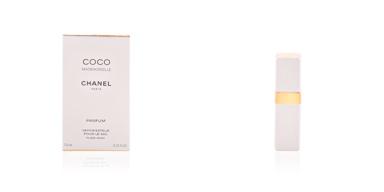 Chanel COCO MADEMOISELLE parfum spray 7,5 ml