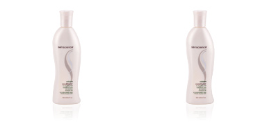 Senscience SENSCIENCE volume conditioner 300 ml