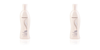 SENSCIENCE smooth shampoo Senscience