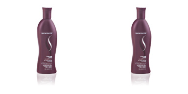 Senscience SENSCIENCE true hue violet conditioner 300 ml