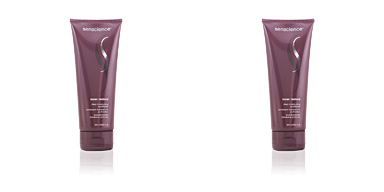 Senscience SENSCIENCE inner restore deep moisturizing masque 200 ml