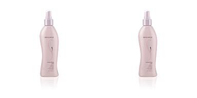 Senscience SENSCIENCE moisturizing mist 200 ml