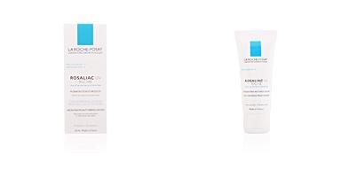 La Roche Posay ROSALIAC UV RICHE hydratant anti-rougeurs 40 ml