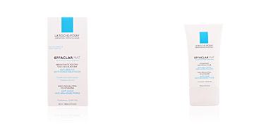 La Roche Posay EFFACLAR MAT hydratant sebo-régulateur 40 ml
