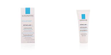 La Roche Posay EFFACLAR H hydratant compensateur apaisant 40 ml