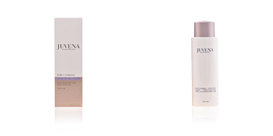 Juvena PURE CLEANSING lifting peeling powder 90 gr
