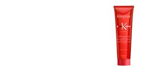 SOLEIL CC crème correction complète Kerastase