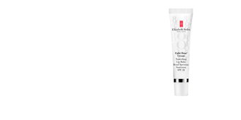 Elizabeth Arden EIGHT HOUR cream nourishing lip balm SPF20 15 ml
