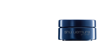SHAPE PASTE sculpting putty Shu Uemura