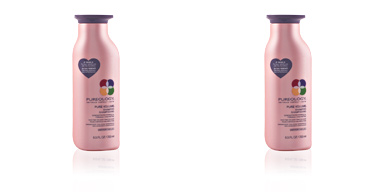 PURE VOLUME shampoo Pureology