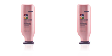 PURE VOLUME conditioner Pureology
