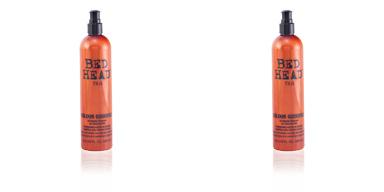 BED HEAD COLOUR GODDESS oil infused shampoo Tigi