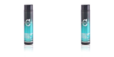 CATWALK OATMEAL & HONEY nourishing shampoo Tigi