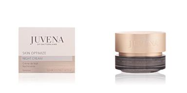Juvena JUVEDICAL night cream sensitive skin 50 ml