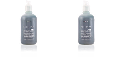 Opi PEDICURE soak 1000 ml