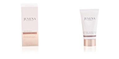 Juvena SPECIALISTS rejuvenating hand & nail cream SPF15 75 ml