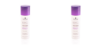 BC SMOOTH PERFECT conditionner Schwarzkopf