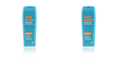 Piz Buin AFTER-SUN lotion tan intensifier 200 ml