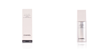 Chanel LE BLANC sérum clarté 30 ml