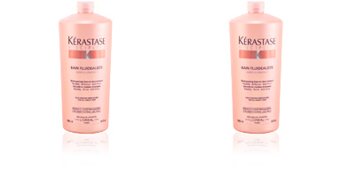 DISCIPLINE bain fluidealiste shampooing Kerastase