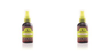 HEALING OIL spray Macadamia