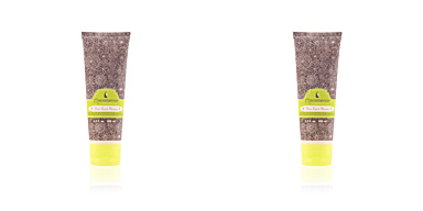 Macadamia DEEP REPAIR masque 100 ml